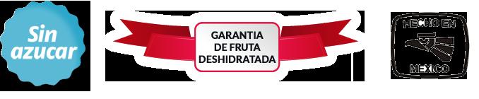 productos-naturales-deshidratados-tes-tisanas-guadalajara-jalisco